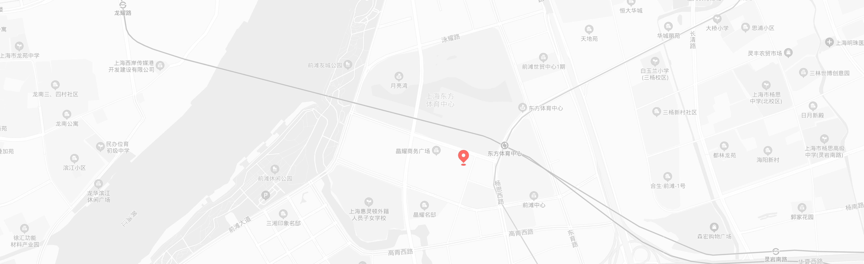万人斗地主官方免费版